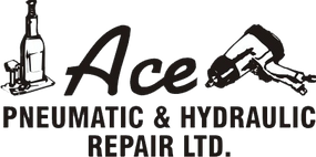 Ace Pneumatic & Hydraulic Repair Ltd